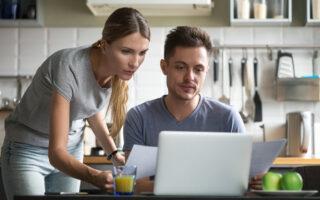 Souscrire EDF: comment se passe la souscription de votre contrat EDF?