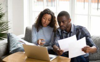 Résiliation EDF: comment résilier votre contrat EDF?