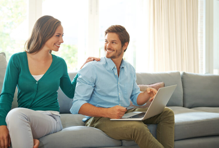 Résilier Engie: comment effectuer la résiliation de votre contrat Engie?