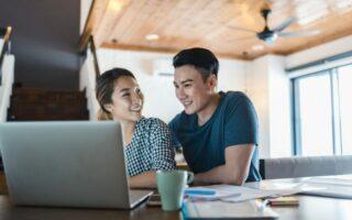 Résiliation ENI: comment faire pour résilier votre contrat ENI?