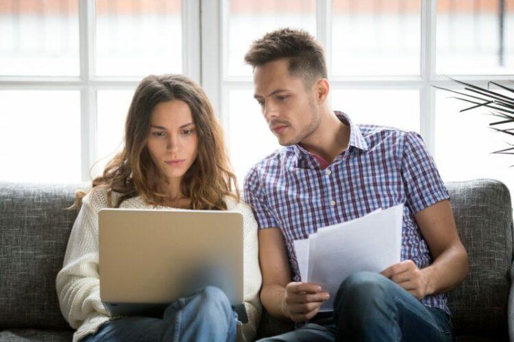 Comment souscrire votre contrat Total Direct Energie?