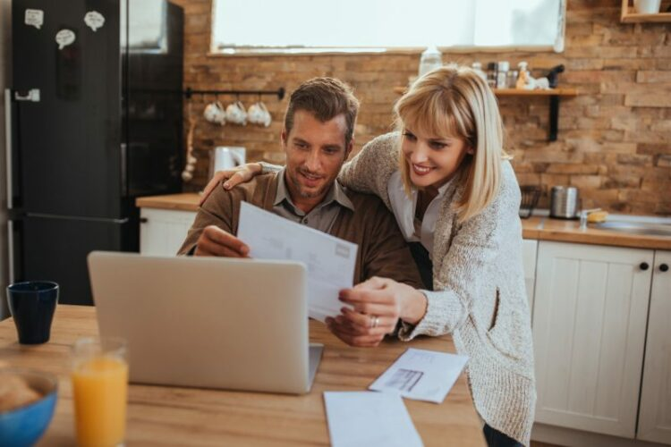 Comment comprendre votre facture EDF?