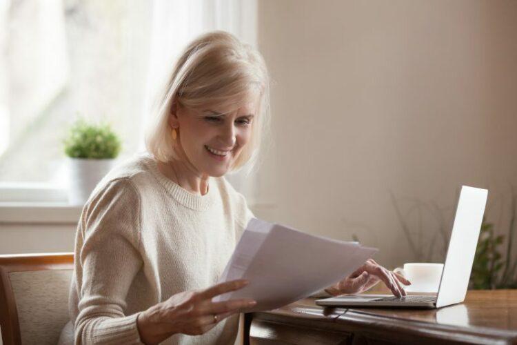 Comment comprendre votre facture Engie?