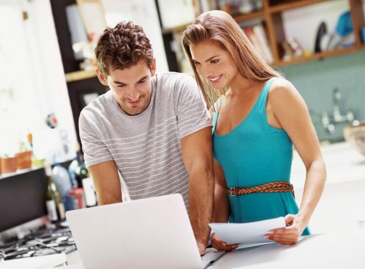 Comment comprendre votre facture Total Direct Energie?