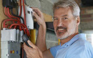 Comment effectuer votre fermeture de compteur EDF?