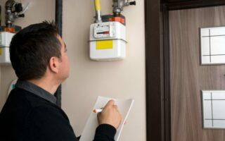 Ouverture de votre compteur gaz Engie: prix, délais, démarches, téléphone…