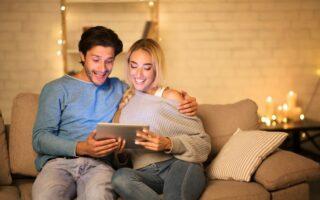 Puissance électrique de votre compteur EDF: comment bien la choisir?