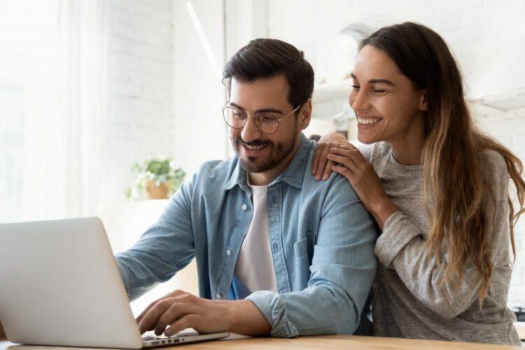 Compteur Linky avis 2021: que pensent les consommateurs du nouveau compteur Enedis?