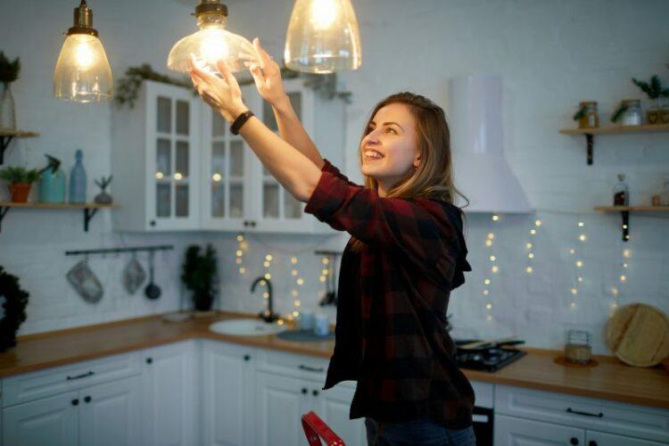 Comment faire des économies d'énergie dans votre maison?
