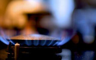Frais de mise en service du gaz: tous les tarifs 2021 chez GRDF