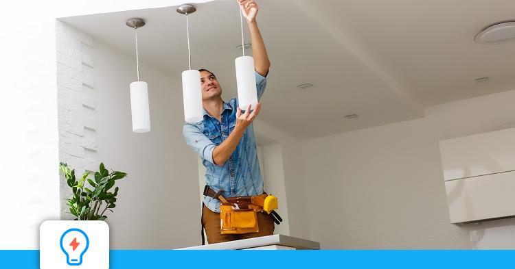 Refaire l'électricité de la maison: quel prix pour votre rénovation énergétique?