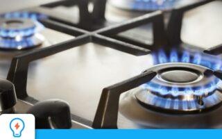 Quelle évolution des prix du gaz en France en 2021?