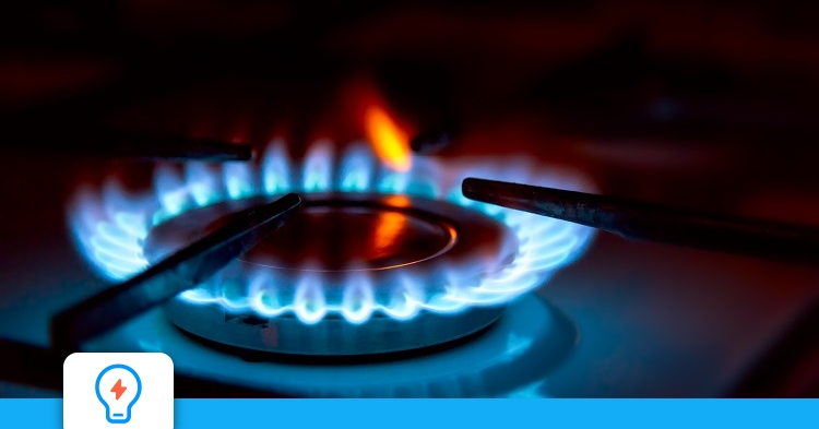 Quelle est ma zone tarifaire de gaz?