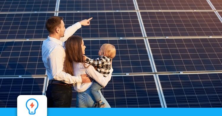 Électricité verte ENGIE: tous les tarifs et offres du fournisseur