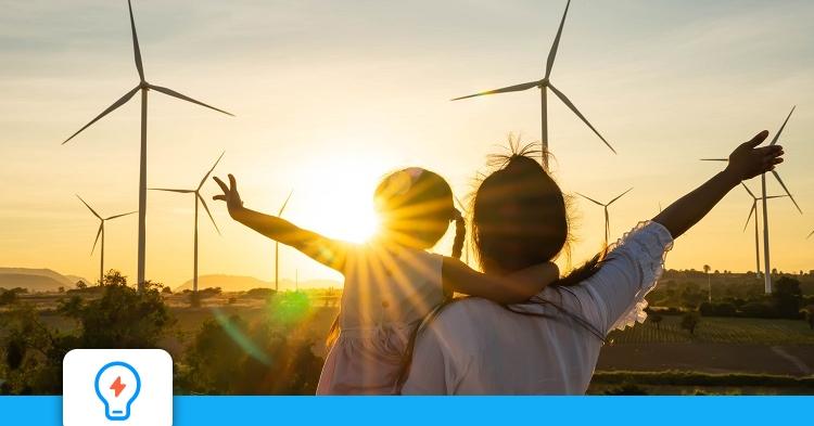 Tarifs d'électricité verte: quelle offre choisir chez les fournisseurs?