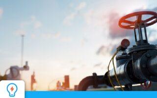 Qui est le distributeur de gaz en France? Quelles sont ses missions?