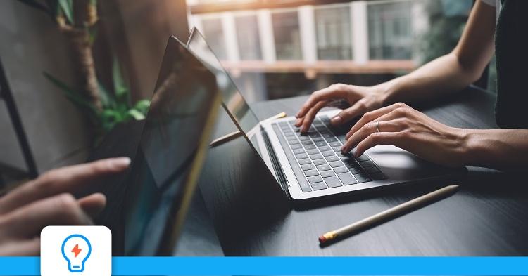 Quelle est la consommation d'un ordinateur portable?