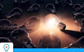 Électricité coupée lors de votre emménagement: comment faire?