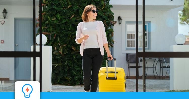 Comment se déroule votre préavis déménagement? Que faut-il faire pour vos contrats énergie?