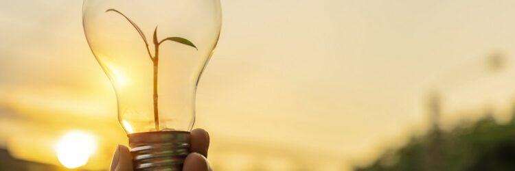 Distributeur d'énergie