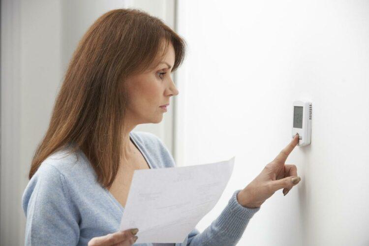 Energie: Total propose une offre gaz et électricité pour concurrencer EDF