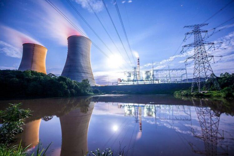 Le chèque énergie remplace les tarifs sociaux du gaz et de l'électricité