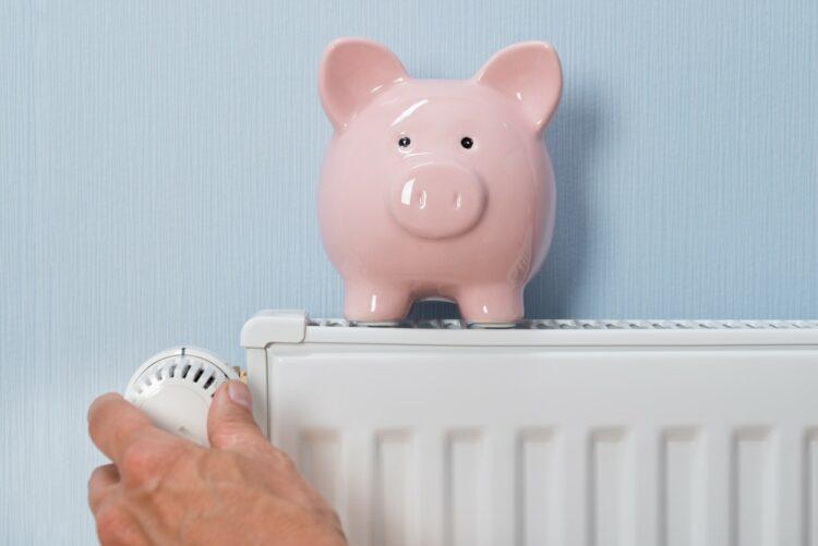 Fioul domestique: ces éléments qui influencent le prix du chauffage