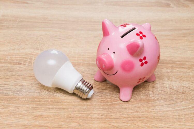 Electricité: Leclerc lance ce jeudi son offre à bas prix