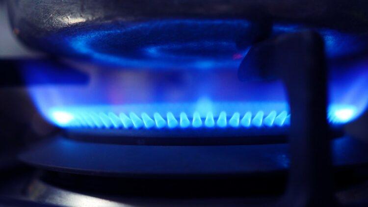 Gaz naturel: les tarifs d'Engie augmentent de +0,4% dès le 1er mai