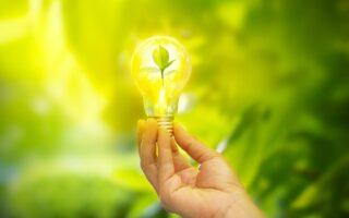 Électricité: Leclerc se lance dans la distribution avec une offre verte