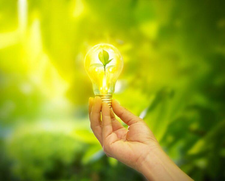 Energie: vers une électricité à 40% renouvelable d'ici 2030?