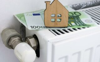 Electricité: les taxes font grimper votre facture