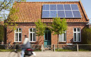 Panneaux solaires: Veolia se lance dans le recyclage