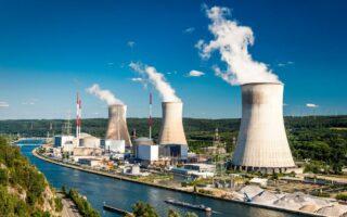 Energie: le coût réel de l'électricité nucléaire