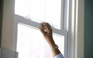 Rénovation énergétique: le crédit d'impôt pour l'isolation des fenêtres va faire son retour