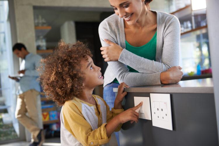 Chaudière à 1 euro: l'offre d'Engie pour les ménages les plus modestes