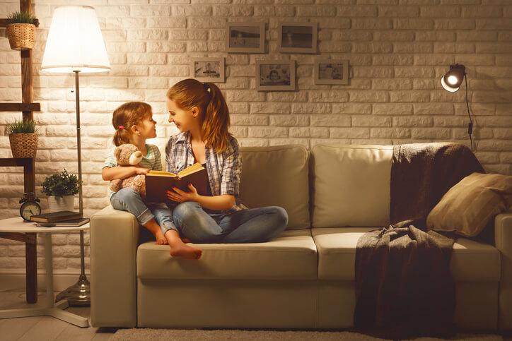 Électricité: plus de 20% des abonnés français ont opté pour un fournisseur alternatif!