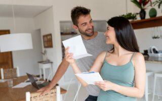 Covid-19: Engie rembourse deux mois d'abonnement à 600 000 foyers modestes
