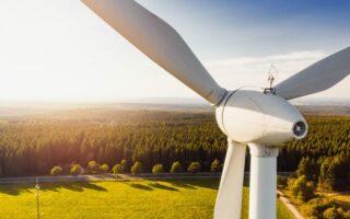 Valorem crée sa fondation pour favoriser l'accès aux énergies renouvelables