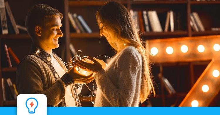 Vente Privée énergie: jusqu'à 23% d'économies sur votre contrat d'électricité et de gaz!