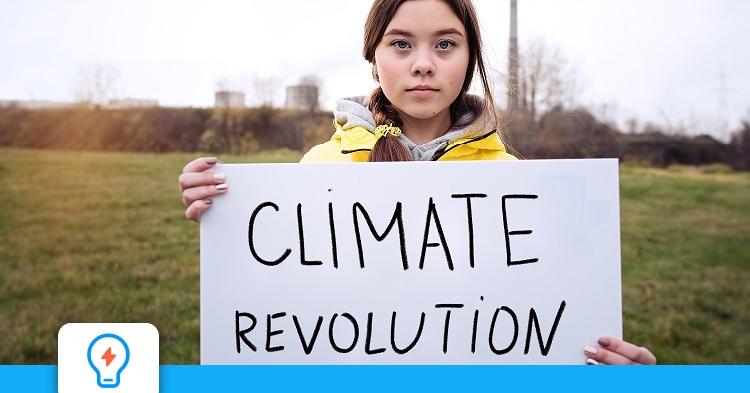 Méthane: la Commission européenne multiplie les moyens d'action contre ce gaz polluant