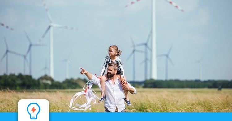 Label RSE engagé chez les fournisseurs d'énergie: qu'est-ce que c'est?