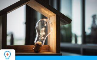 Pourquoi les fournisseurs d'énergie vous demandent-ils de limiter votre consommation électrique?