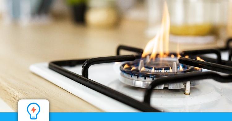 Tarifs réglementés du gaz: une hausse de 0,2% depuis le 1er janvier 2021
