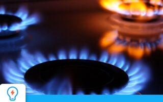 +5,7% de hausse pour le tarif réglementé du gaz d'Engie au 1er mars 2021