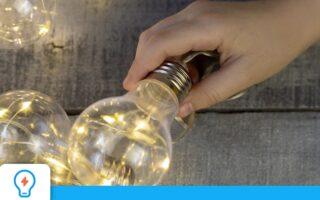 L'ouverture du marché de l'énergie à la concurrence est-elle une bonne ou une mauvaise chose?