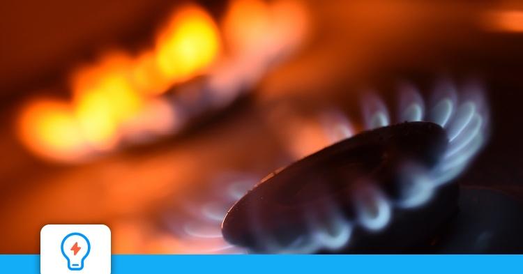 Les prix du gaz explosent de 9,96% en juillet 2021: comment réagir face à cette hausse?