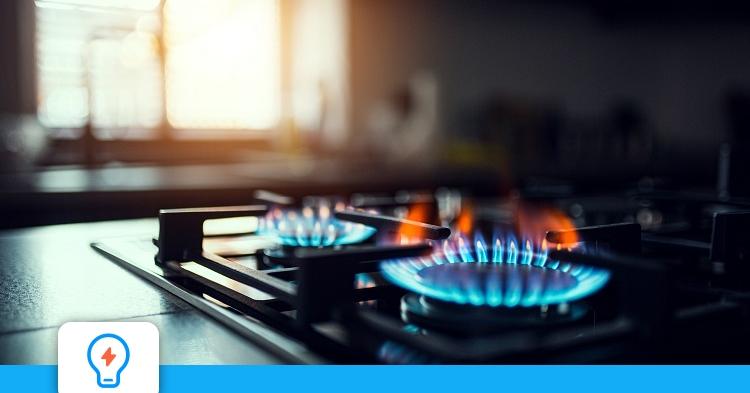 Nouvelle hausse des tarifs du gaz de 4,4% en juin 2021: comment limiter son impact?
