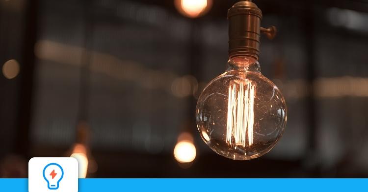 Électricité: une nouvelle hausse de 0,48% des tarifs au 1er août 2021