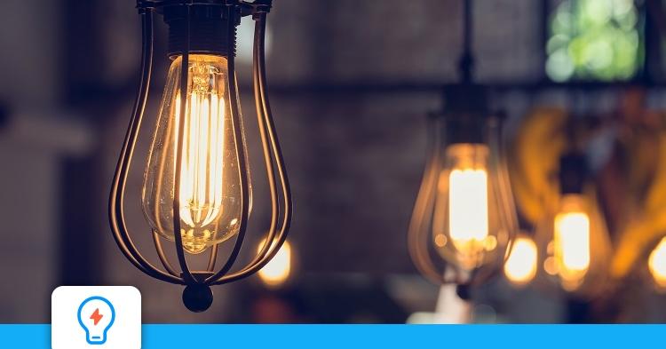 Une baisse prochaine des taxes sur l'électricité?
